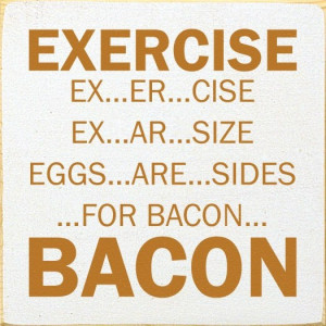 Funny Fitness Quotes For Women. QuotesGram