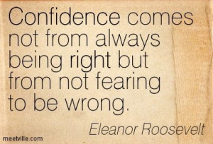 Quotes of Eleanor Roosevelt About inspiration, giving, joy, good ...