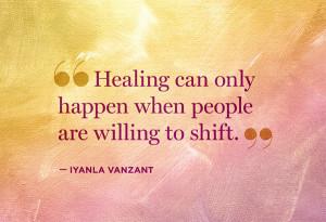 Healing Strategies for Broken Relationships