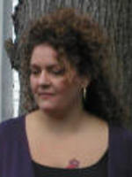 Aida Turturro, of the Sopranos, Interview on VVH-TV