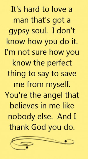 Kenny Chesney -- You Save Me - song lyrics, song quotes, songs, music ...