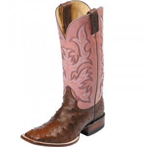 Related Pictures cowgirl boots quotes cowgirl boots quotes
