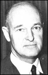 Quotes by George F Kennan