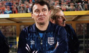 ... graham taylor was born at 1944 09 15 and also graham taylor is english