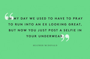 Amazing Women Quotes 50 amazing women, 50 hilarious