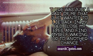 Snuggle In Bed Quotes Cuddle up in my bed quotes