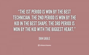 Dan Gable Quotes Quotes/quote-dan-gable-the
