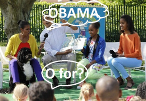 Obama Funny Quotes. This blog contains a good collection of FUNNY ...