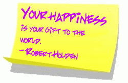 Sticky note_35023 - Quote