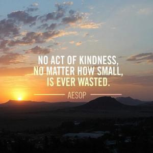 ten-best-inspirational-quotes-for-volunteerin-L-OZS72g