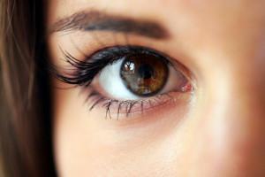 ... eyes #eyes #brown eyed beauty #brown eyed girl #gorgeous #beautiful