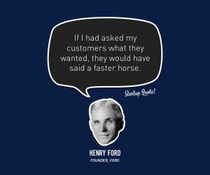 meaning and value one of his best entrepreneur quotes is