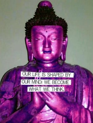 Buddha Quotes On Life 4 images above is part of the best pictures in ...