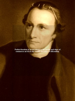 Patrick Henry quotes, is an app that brings together the most iconic ...