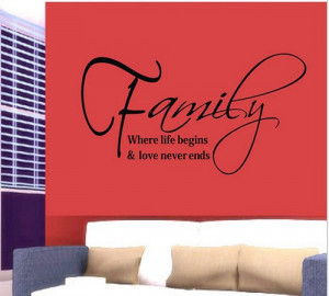 quote_decor_wall_quote_love_you_to_moon_and_back_removable_home_decor ...