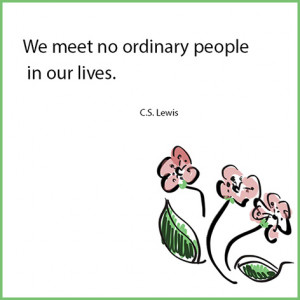 quotations by c s lewis c s lewis