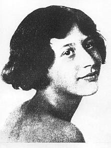Simone Weil (1909 –1943)