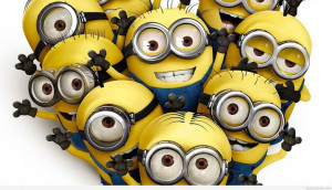 minion-of-despicable-me-images-wallpaper-hd-ehiyo-funny-movie-images ...