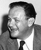 Joseph L. Mankiewicz Quotes