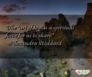 ... . Be sure to bookmark and share your favorite sharing quotes