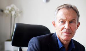 Tony-Blair-on-29-August-2-007.jpg