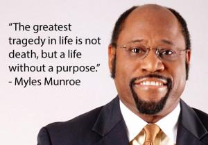 Myles-Munroe-Quotes.jpg