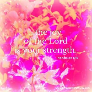 joy bible verses - Google Search