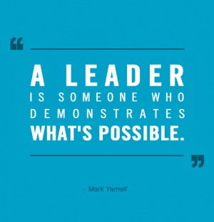 youth leadership quotes quotesgram