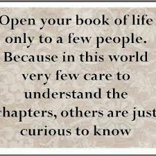 wisdom quotes about life quotes about life tumblr lessons and