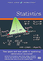 Math Literacy for Everyone - Statistics