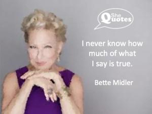 Bette-Midler-lies.png