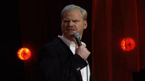 ... is Jim Gaffigan Bowling Quotes days news, sports and memorable quotes