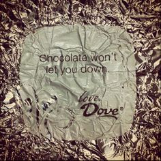 love dove chocolate more dove chocolate3 dove chocolate 3 dove ...