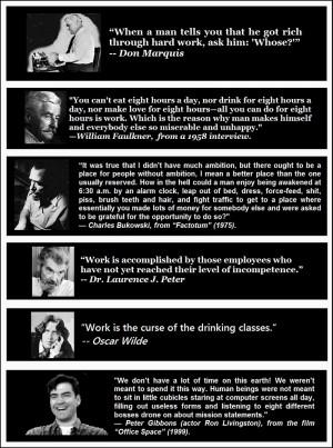 Quotes-Work-jpg