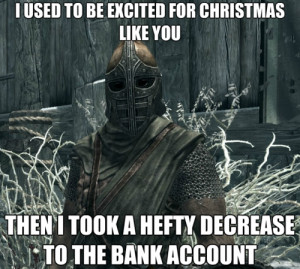Related Pictures skyrim skyrim funny pictures add funny