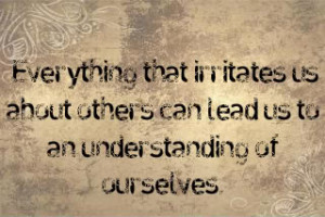 quotes understanding quotes understanding quotes understanding quotes ...