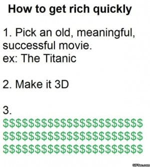Titanic Funny Pictures Meme And...