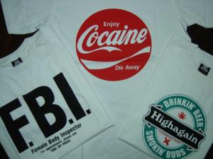 Funny T-Shirts (78)