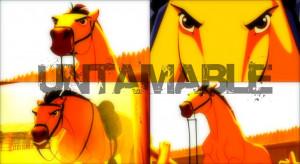 ... 21900000/Spirit-spirit-stallion-of-the-cimarron-21961791-1324-724.jpg