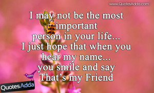 Back > Quotes For > Best Friends Quotes In Hindi