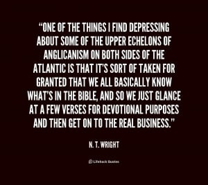 quote-N.-T.-Wright-one-of-the-things-i-find-depressing-216494.png