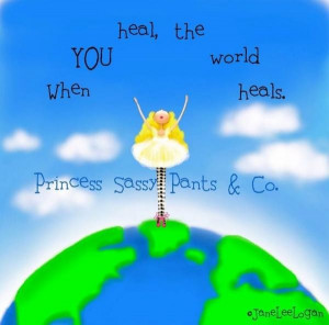 Healing quotes, best, deep, sayings, pics