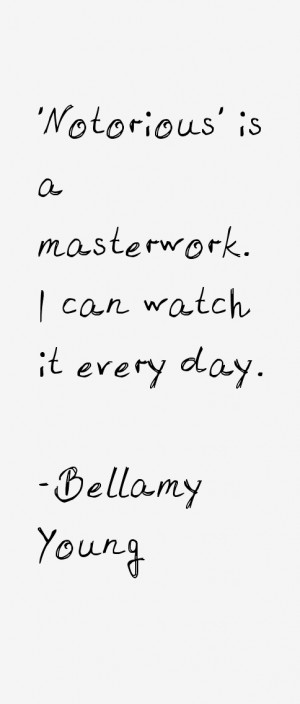 bellamy-young-quotes-23818.png