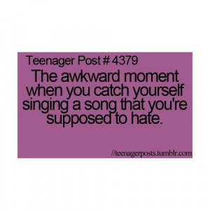 awesome, right lol, sayings, teenager, teenager post, teenagers quotes ...
