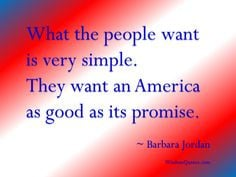 ... to congress more famous quotes american quotes african americans