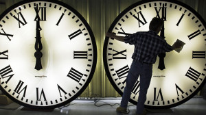 daylight time facts that will open your eyes