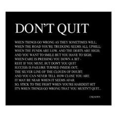 Best Motivational Quotes For Depression ...