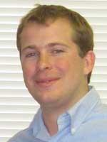 Ryan Murphy, Columban Volunteer