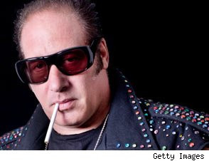 Andrew Dice Clay Jokes http://www.popeater.com/2011/05/02/andrew-dice ...