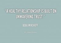 Related image of Quotes About Healthy Relationships 3